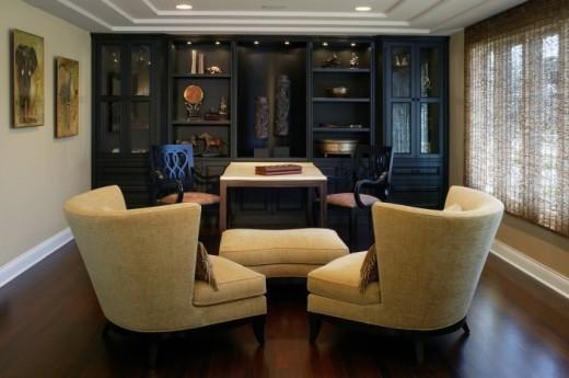 Living Room (final) 400